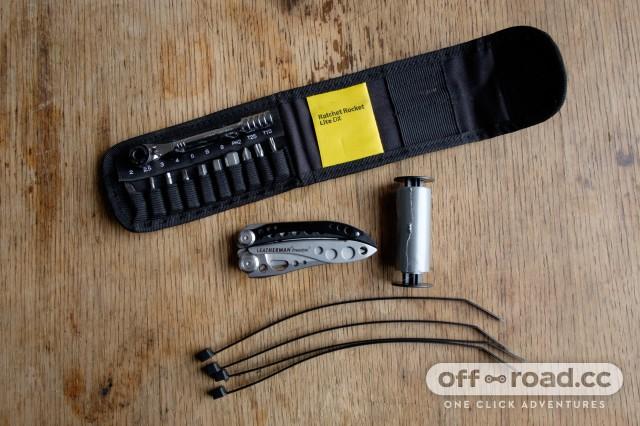 BLJP_Bikepacking_FirstAid_Repair-1.jpg