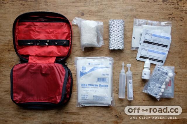 BLJP_Bikepacking_FirstAid_Repair-13.jpg