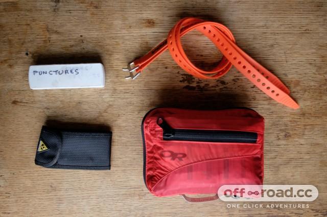 BLJP_Bikepacking_FirstAid_Repair-15.jpg