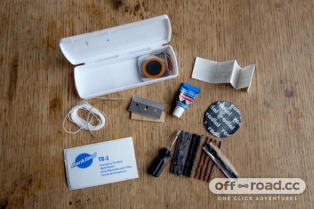 BLJP_Bikepacking_FirstAid_Repair-3.jpg