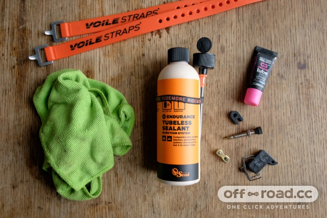BLJP_Bikepacking_FirstAid_Repair-5.jpg