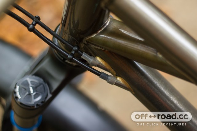 BTR Fabrications Pinner Detail Cable routing 3.jpg