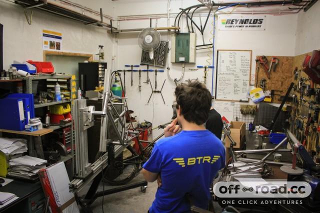 BTR Fabrications Pinner Editorial-12.jpg
