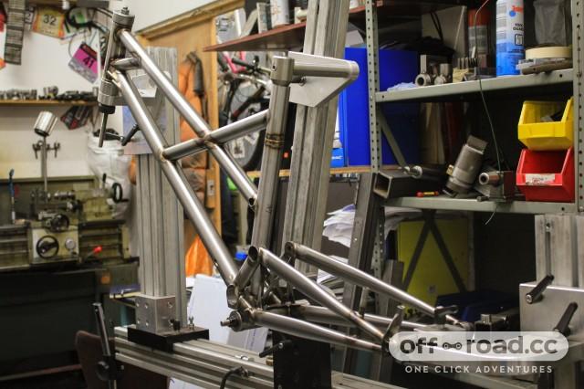 BTR Fabrications Pinner Editorial-4.jpg