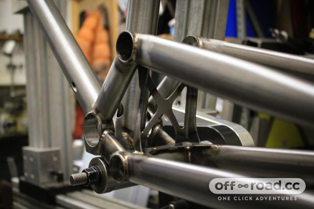 BTR Fabrications Pinner Editorial-6.jpg