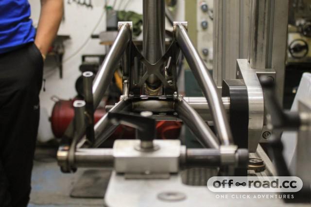 BTR Fabrications Pinner Editorial-7.jpg