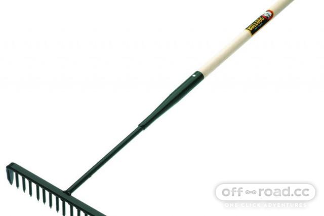 BTT-Bulldog-rake.jpg
