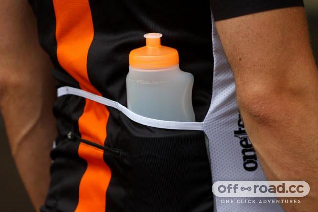 BackBottle Water Bottle - in pocket.jpg