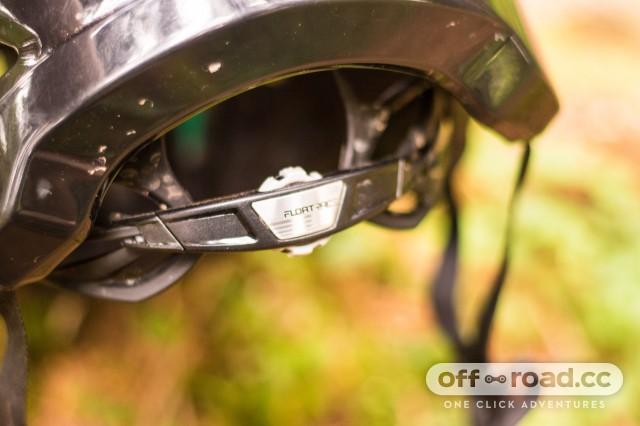 Bell Sixer MIPS Helmet-5.jpg