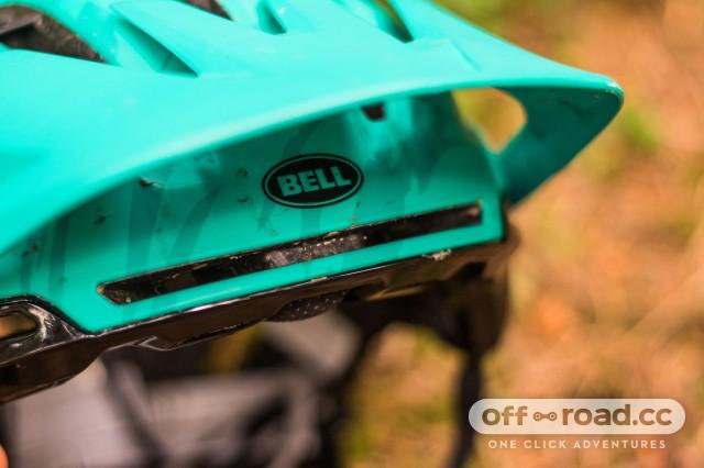 Bell Sixer MIPS Helmet-6.jpg