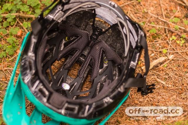 Bell Sixer MIPS Helmet-8.jpg