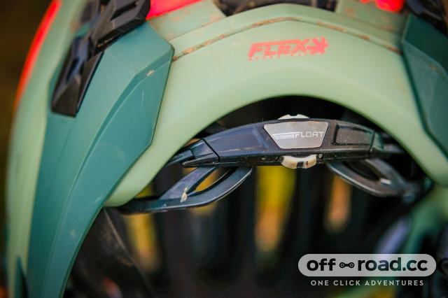 Bell Super Air R MIPS helmet-11.jpg