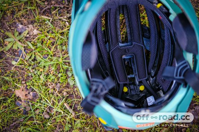 Bell Super Air R MIPS helmet-14.jpg