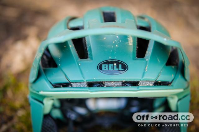 Bell Super Air R MIPS helmet-17.jpg