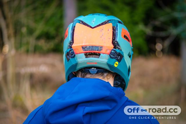 Bell Super Air R MIPS helmet-6.jpg