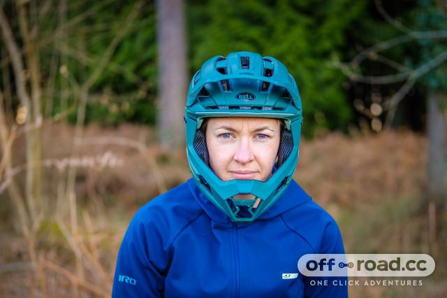 Bell Super Air R MIPS helmet-7.jpg