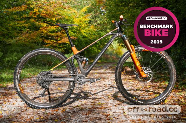 Benchmark-bike-Mondraker-Foxy-Carbon-RR-29.jpg