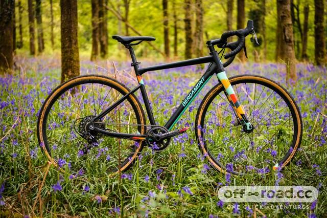 Bergamont Grandurance 6 Detail -12.jpg