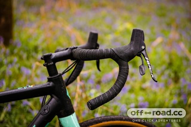 Bergamont Grandurance 6 Detail -20.jpg