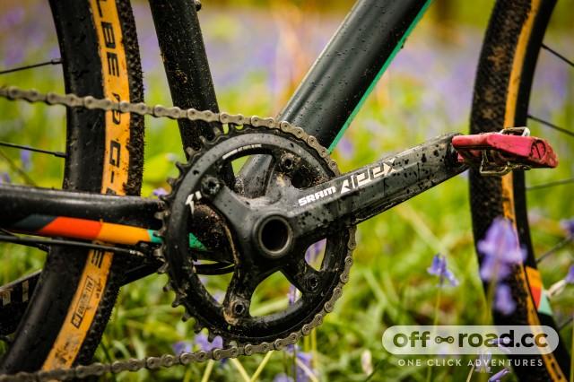 Bergamont Grandurance 6 Detail -22.jpg