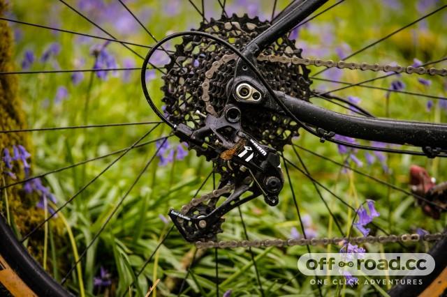 Bergamont Grandurance 6 Detail -23.jpg