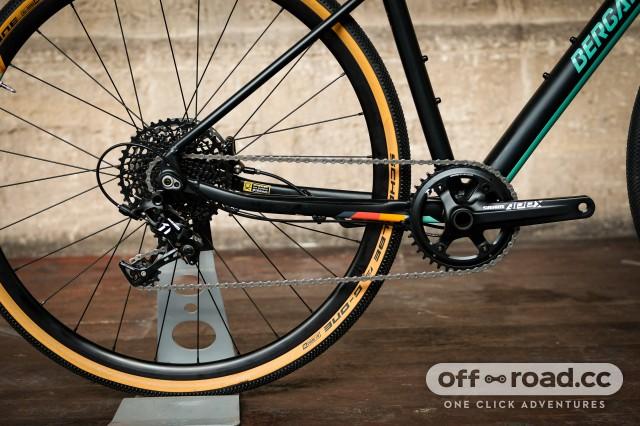 Bergamont Grandurance 6 gravel bike-10.jpg