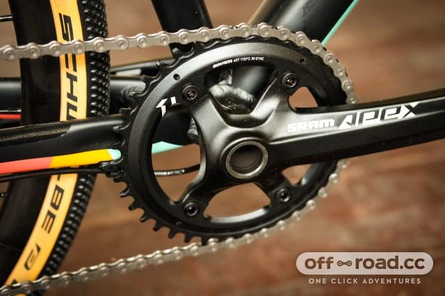 Bergamont Grandurance 6 gravel bike-12.jpg