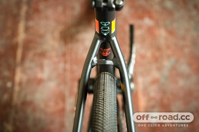Bergamont Grandurance 6 gravel bike-14.jpg