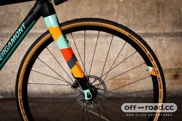 Bergamont Grandurance 6 gravel bike-4.jpg