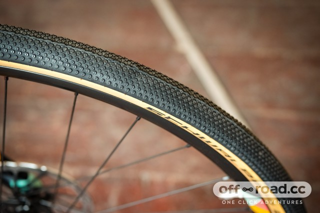 Bergamont Grandurance 6 gravel bike-6.jpg