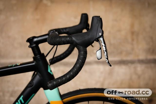 Bergamont Grandurance 6 gravel bike-7.jpg