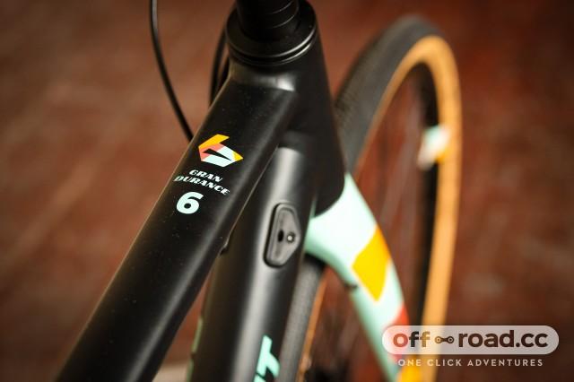 Bergamont Grandurance 6 gravel bike-8.jpg