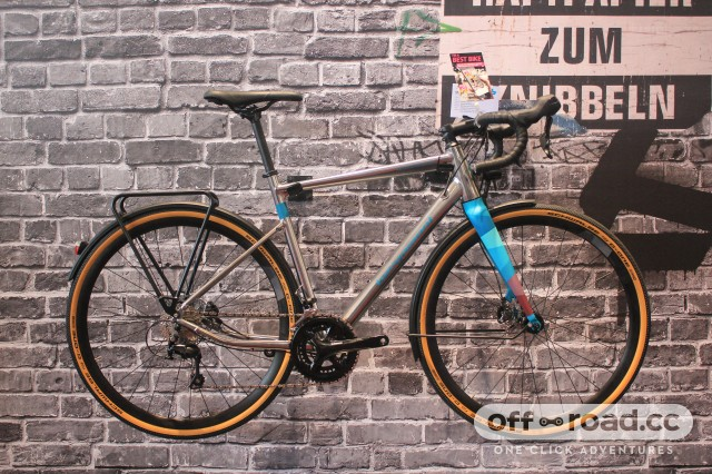 Bergamont Grandurance Gravel Bike -1.jpg