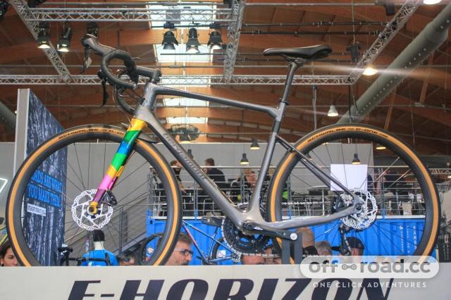 Bergamont Grandurance Gravel Bike-5.jpg