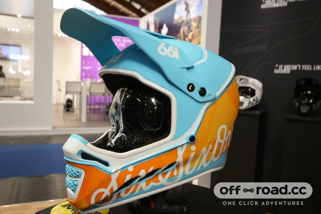 Best Helmets at Eurobike 2018-1 661 Reset.jpg