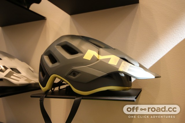 Best Helmets at Eurobike 2018-13 met Roam.jpg