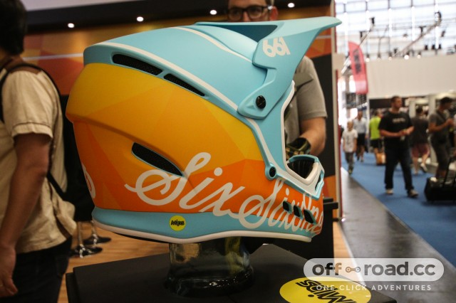 Best Helmets at Eurobike 2018-2 661 Reset.jpg