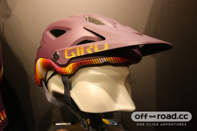 Best Helmets at Eurobike 2018-3 Giro Montara.jpg