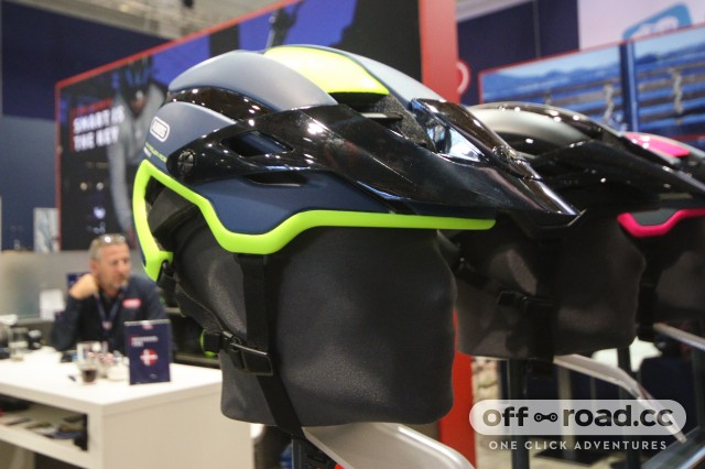 Best Helmets at Eurobike 2018-8 Abus.jpg