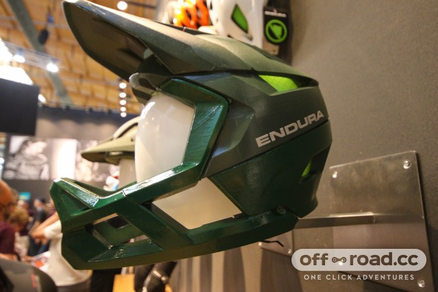 Best Helmets at Eurobike 2018-9 Endura prototype.jpg