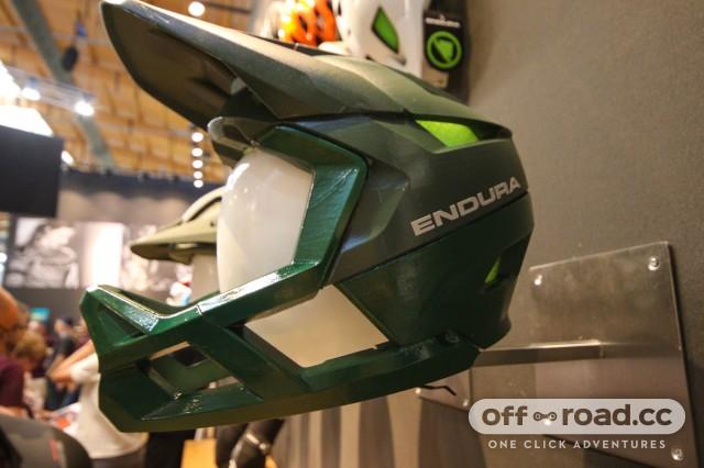 Best Helmets at Eurobike 2018-9 Endura prototype.jpg