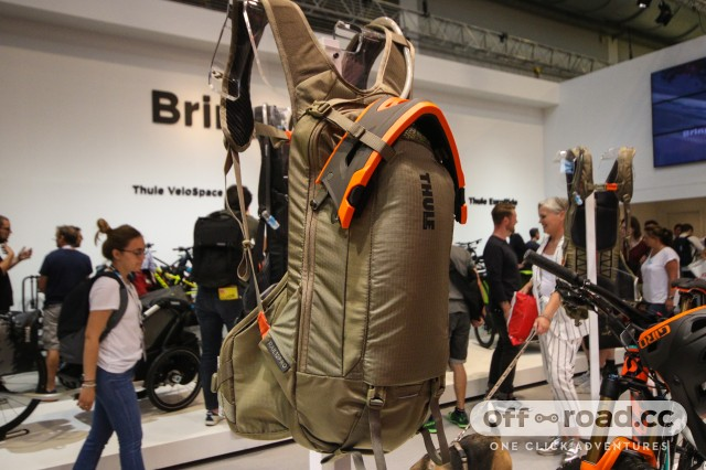 Best Hydration Packs Eurobike 2018-1 Thule.jpg