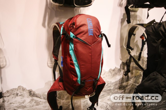 Best Hydration Packs Eurobike 2018-11 Camelbak.jpg