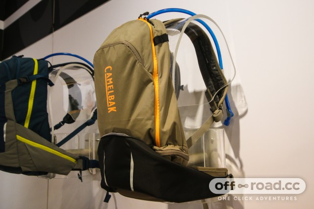 Best Hydration Packs Eurobike 2018-13 Camelbak.jpg