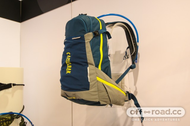 Hydration Pack Amplifi Track 17 Backpack Bag