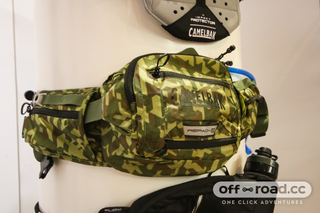 Best Hydration Packs Eurobike 2018-15 Camelbak.jpg