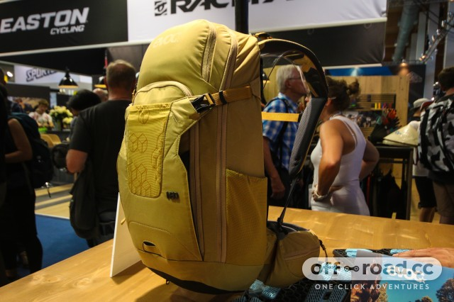 Best Hydration Packs Eurobike 2018-17 Evoc.jpg