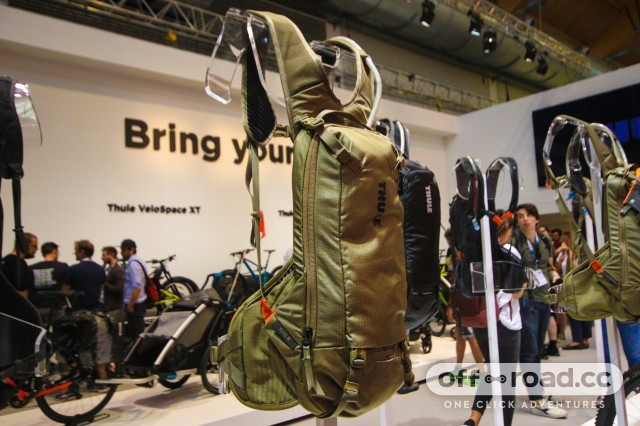 Best Hydration Packs Eurobike 2018-4 Thule.jpg