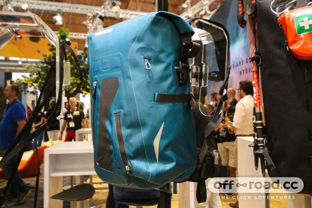 Best Hydration Packs Eurobike 2018-8 Ortlieb.jpg