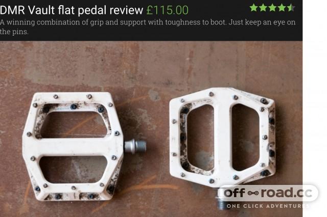 Best MTB Flat Pedals DMR Vault.jpg
